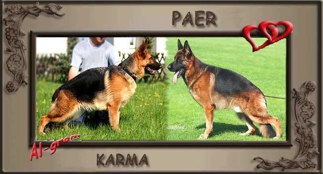 PAER&KARMA